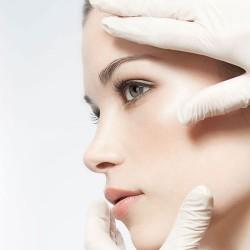 Limpeza de Pele (Vapor + Extração + Hidratação)