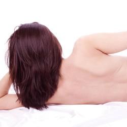 6 Meses Corpo Inteiro zonas livres
